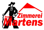 Zimmerei Martens